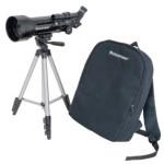 Celestron_21035_70mm_Travelscope