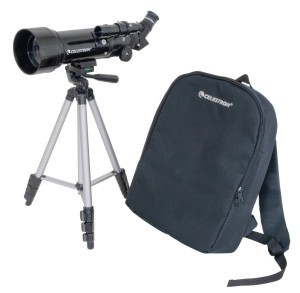 Celestron_21035_70mm_Travelscope