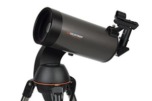 Best Telescopes 2020.Best Telescope Reviews For 2020 Telescope Observer