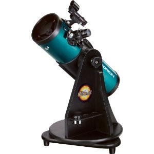 Orion_Starblast_4.5_Astro_Reflector