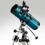 Telescope-StarBlast45