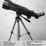 celestron-travelscope-parts