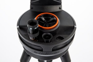 Celestron Evolution 9.25(2)