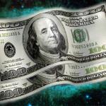 Telescope Under 200 Dollars