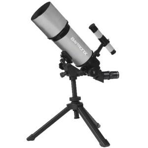 TwinStar AstroMark Portable 80mm