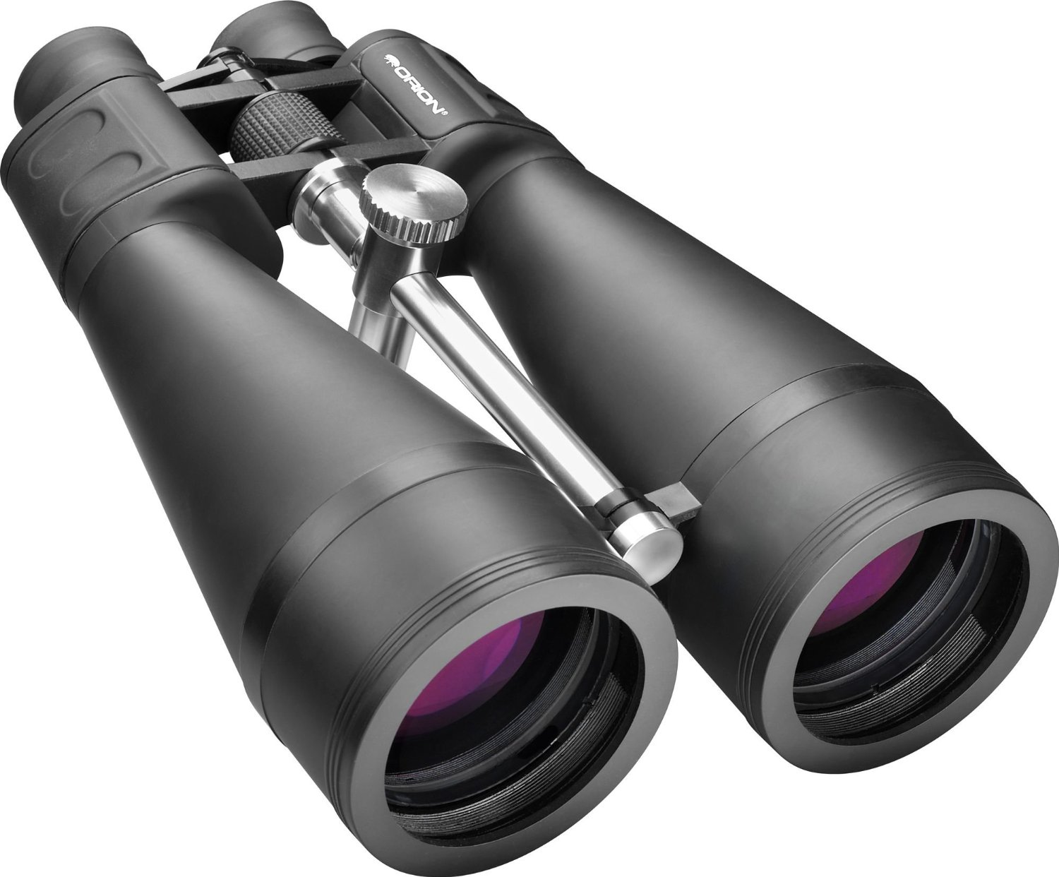 Best Binoculars Reviews: Compact, Hunting, and Birding