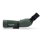 Review: Celestron Regal M2 65ED Spotting Scope (52304)