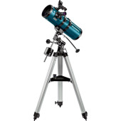 Orion StarBlast 4.5 Equatorial Reflector Telescope (09798)