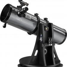 Orion 10016 StarBlast 6 Astro Reflector Telescope