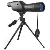 BARSKA CO11502 20-60x60 Waterproof Spotting Scope