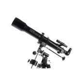 Celestron PowerSeeker 70EQ Telescope Review (21037)