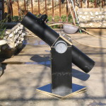 How To Build Dobsonian Telescope