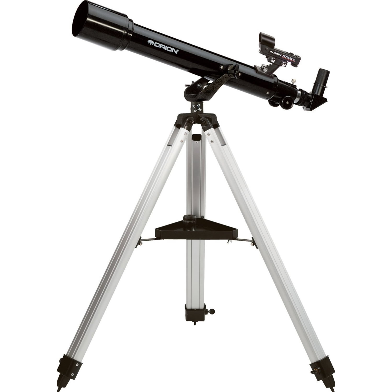 Make Telescope For Kids