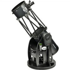 Orion SkyQuest XX12g Dobsonian Telescope (10148)