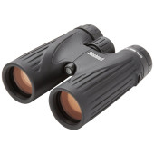 Bushnell Legend Ultra HD Binoculars Review
