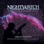 NightWatch Astronomy Gift Book
