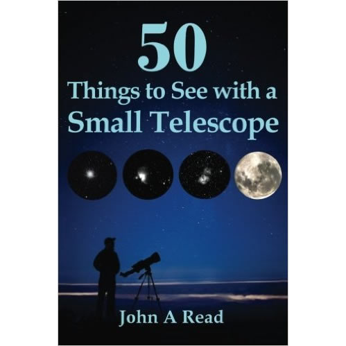 Astronomy Book for Astronomy Lovers