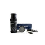 Stellarscope Astronomy Gift for Adults
