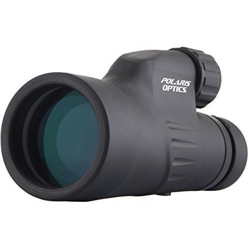 Monocular Reviews: Best Monoculars for the Money