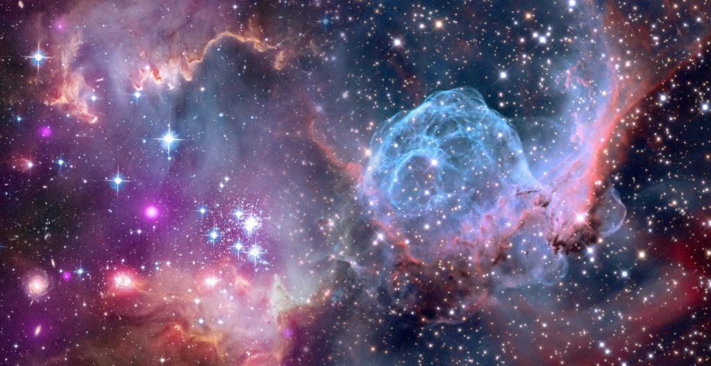 astronomy vs astrology -#main