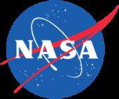 Astronomy Jobs: Life as an Astronomer