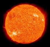 Solar Evolution - The Future of the Sun