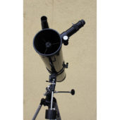 Stargazing Basics: How to Choose a Telescope