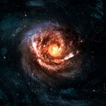 Cool and Interesting Astronomy Facts