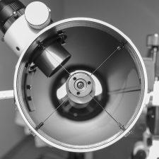 Celestron SkyProdigy 130 Telescope Review