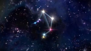 Libra Constellation Facts, History and Mythology