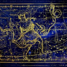 Ophiuchus Constellation Facts