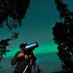 Celestron Advanced VX Mount Review