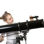 Orion SkyQuest XT6 Classic Dobsonian Telescope Review